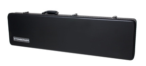 Steinberger Guitars Synapse Bass Case SHC-101