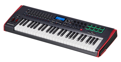 Novation Impulse 49 B-Stock