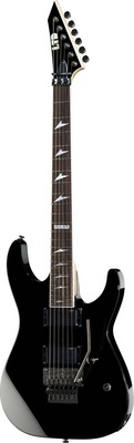 ESP LTD M-330R Black