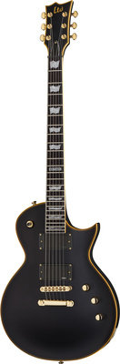 ESP LTD EC-401 Vintage Black