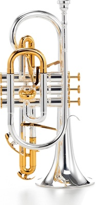 Thomann CR 900GP Superior Cornet