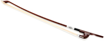 Roth & Junius RJSW-01SG Snakewood Bass Bow