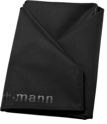 Thomann Cover Bugera V22