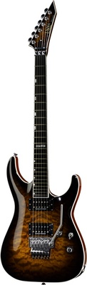 ESP Horizon FR-II DBSB