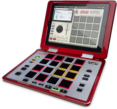 Akai MPC Fly 30