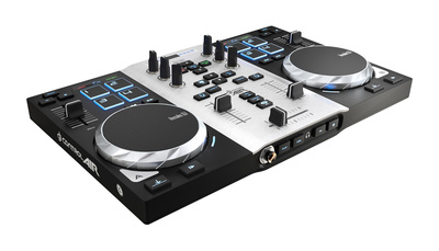 Hercules DJ Control Air