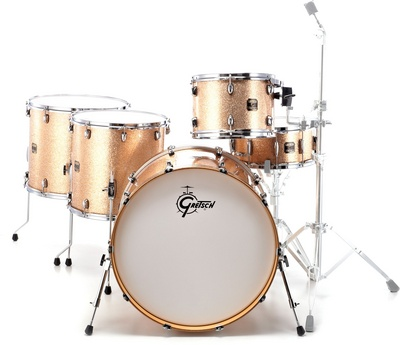 Gretsch Catalina Club Rock -Copper