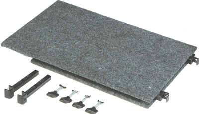 RockNRoller Shelf for (R8, R10, R12)