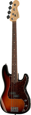 Fender AM Standard P-Bass RW 3TS
