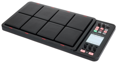 Roland SPD-30-BK Octapad