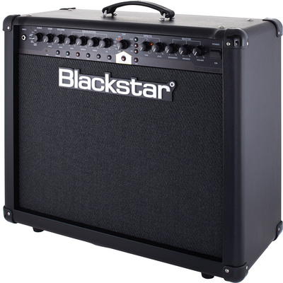 Blackstar ID60 TVP