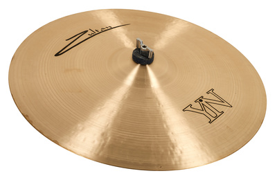 "Zultan 19"" Crash Yin Series"