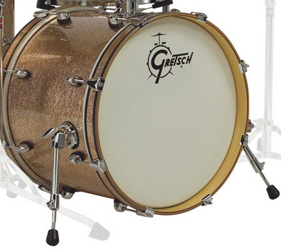 "Gretsch 18""x14"" BD Catalina Club COS"