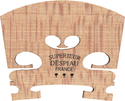 Despiau No.11 Viola Bridge 46mm