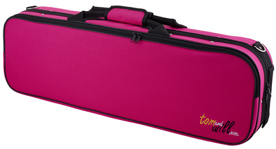 Tom and Will Classic Violin 4/4 Gig Case HP