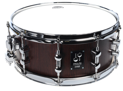 Sonor 14