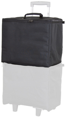 Accu-Case ATP-16 Padded Bag