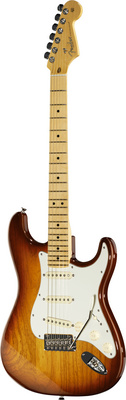 Fender AM Standard Strat MN SSB