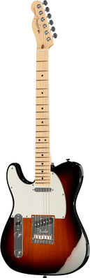 Fender AM Standard Tele MNLH 3TS