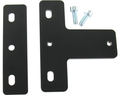 Adam Adapter for Wall Mount Bracket