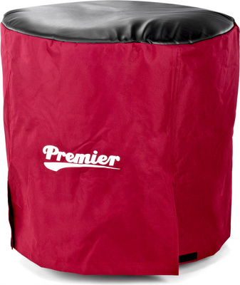 Premier Timpani Cover Small