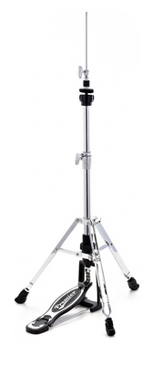 Premier 4000 Hi-Hat Stand