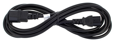 the sssnake NRL Cable 3m
