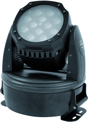 Eurolite LED TMH-11 Movinghead Wash