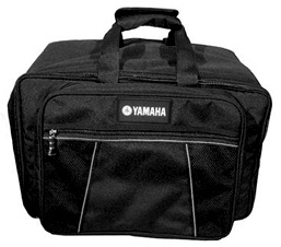 Yamaha MG 12 CX Softcase
