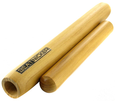 Beatnicker Big Claves