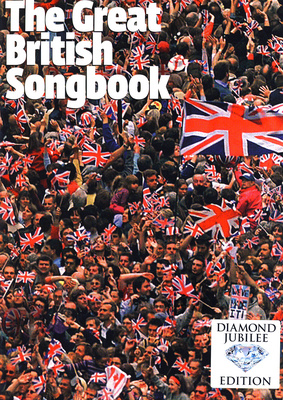 Wise Publications The Great British Songbook