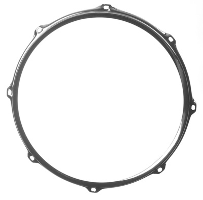 S-Hoop SH138B 13