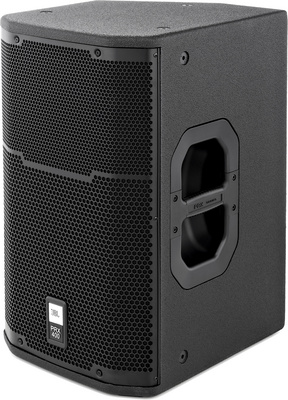 JBL PRX 412M