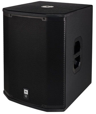 JBL PRX 418S