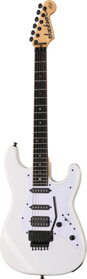 Jackson Adrian Smith SDX RW SW