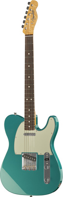 Fender 1963 Telecaster NOS OT
