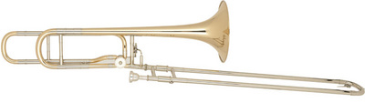 Miraphone M6500 