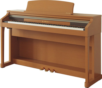 Kawai CA-65 C