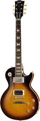 Gibson Les Paul 59 BOTB130 VOS HPT