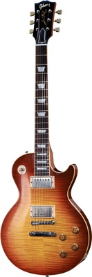 Gibson Les Paul 59 WC VOS HPT