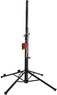Fantek T-101 Tower Lift 100 kg