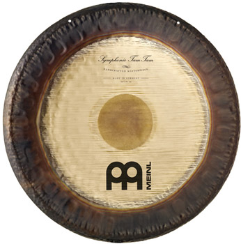 Meinl 40