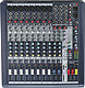 Soundcraft MPMi 20 B-Stock