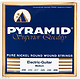 Pyramid Electric Strings 010-046