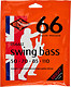 Rotosound 050 String Sets for Electric Bass