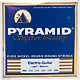 Pyramid Electric Strings 009-046