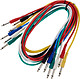 the sssnake SK367M-009 Patchcable