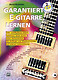 Alfred Music Publishing Guitar Secrets of Regi Wooten