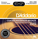 Daddario EXP19 String Set