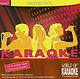 World of Karaoke Deutsche Songs Vol. 2